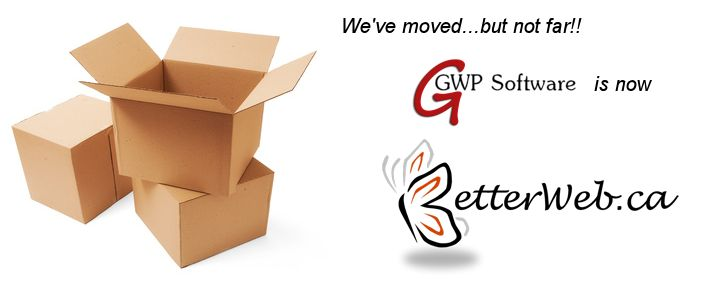 We're moving to BetterWeb.ca